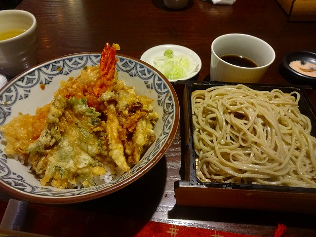なかむら (13)
