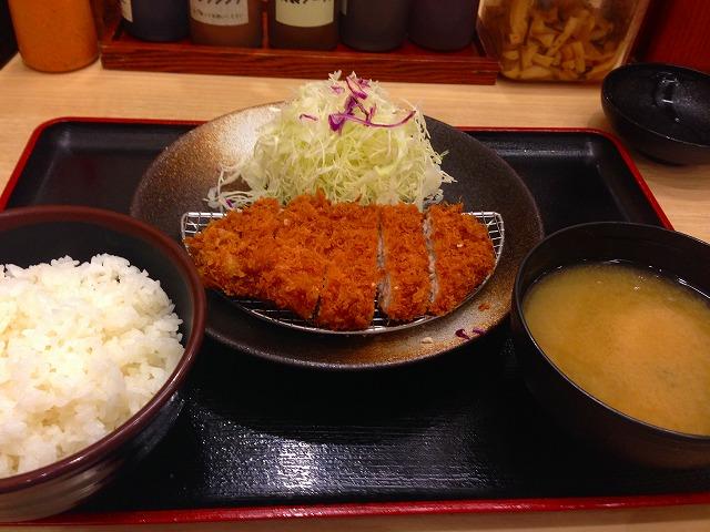 松乃家7 (4)