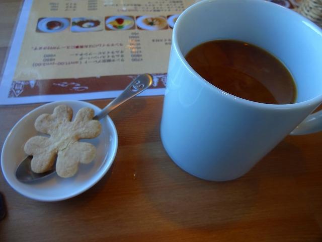 clover cafe (2)
