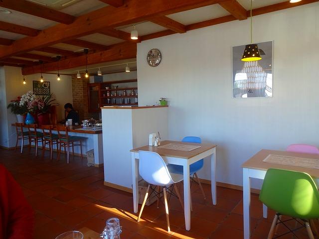clover cafe (4)