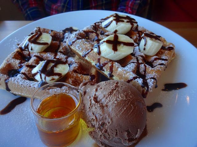 clover cafe (9)