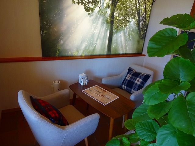 clover cafe (10)