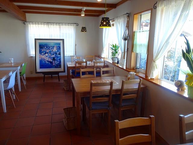 clover cafe (11)
