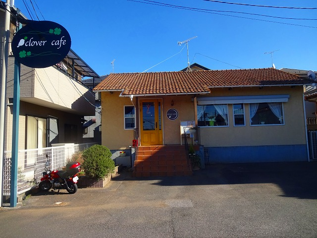 clover cafe (12)