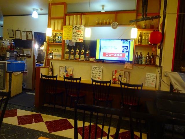ビア食堂4 (3)