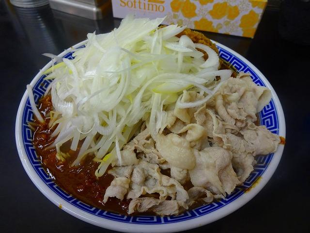 東葛MARUKAKU17 (4)
