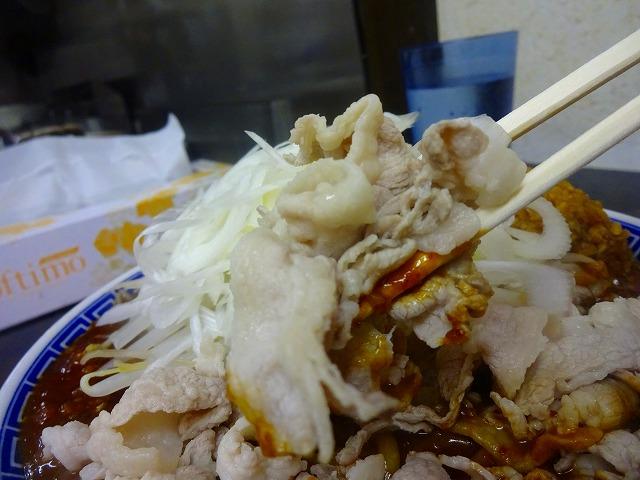 東葛MARUKAKU17 (6)