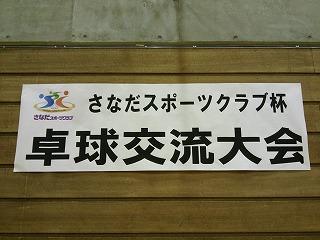 s-181.jpg
