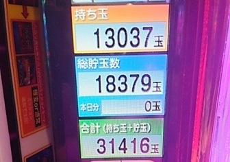 DSC_13959.jpg