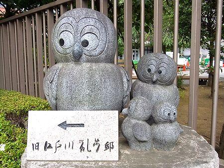 2016_1231_4.jpg