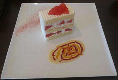 壺 de Sweets (16)