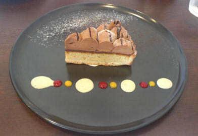壺 de Sweets (18)