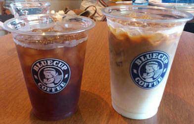 ブルーカップコーヒー (13)