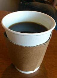 ブルーカップコーヒー (15)
