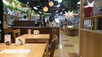 カフェ ラボ ハマダ (5)