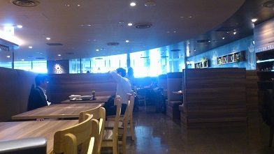 CAFE DINING Ns COURT 2 (5)