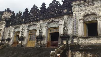 カイディン廟 (12)