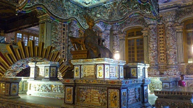 カイディン廟 (20)