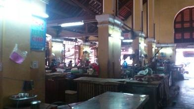 ベトナム 市場 (8)