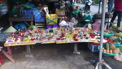 ベトナム 市場 (12)