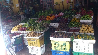 ベトナム 市場 (13)