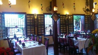 sakura restaurant (20)
