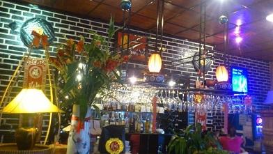 sakura restaurant (16)