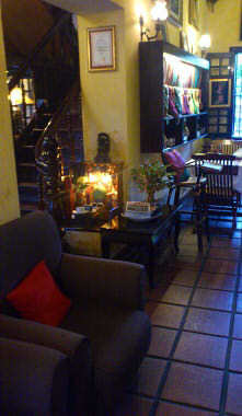 sakura restaurant (19)