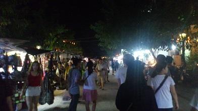 ランタン祭り (43)