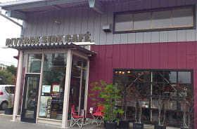 DIVERGE SIDE CAFE 4 (2)