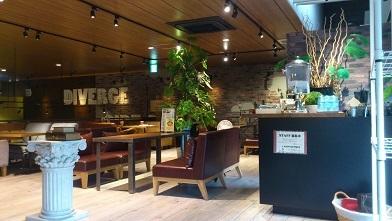 DIVERGE SIDE CAFE 4 (10)