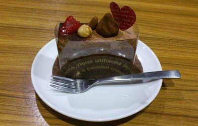 DIVERGE SIDE CAFE 4 (3)