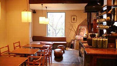 茶倉 (2)