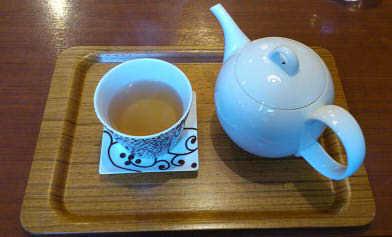 茶倉 (9)