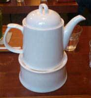 茶倉 (15)