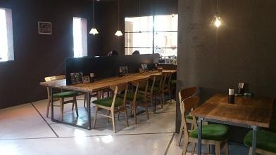 サザンメイドカフェ (3)