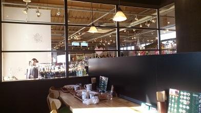 サザンメイドカフェ (6)