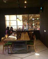 サザンメイドカフェ (7)