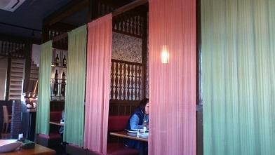 ボストンズカフェ (7)