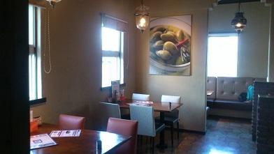 ボストンズカフェ (3)