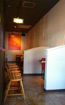 ボストンズカフェ (11)