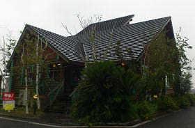OB加須店2 (1)