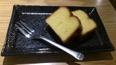 珈処 (8)