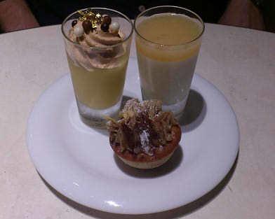 SALON BAKE&TEA (54)