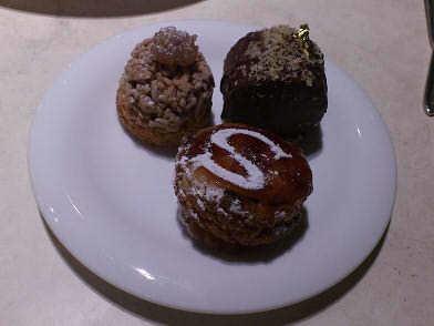 SALON BAKE&TEA (55)