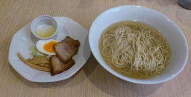 麺&cafe CoiCoi (29)