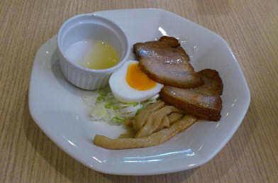 麺&cafe CoiCoi (33)