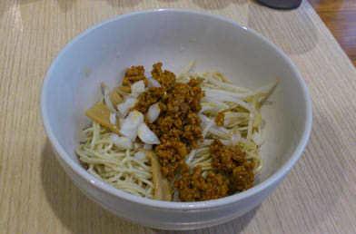 麺&cafe CoiCoi (39)
