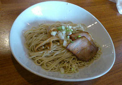 麺&cafe CoiCoi (35)