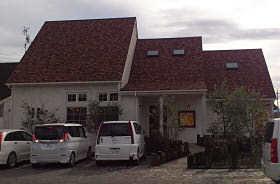 Boulangerie Praline (2 )